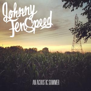 Johnny Tenspeed