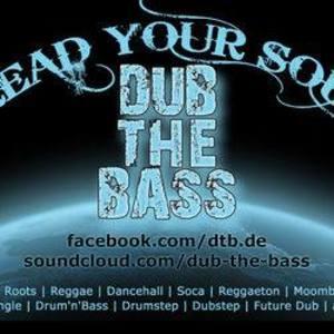 Dub the Bass