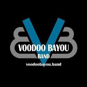Voodoo Bayou Band