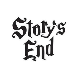 Story's End