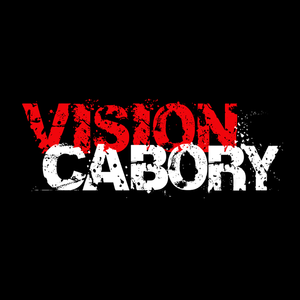 Vision Cabory