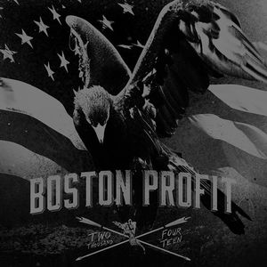 Boston Profit