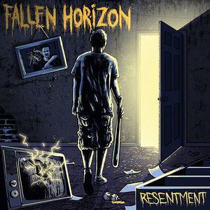 Fallen Horizon