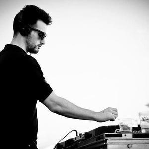 Jonna DJ