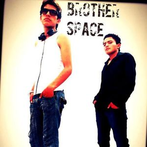 Brothers Space