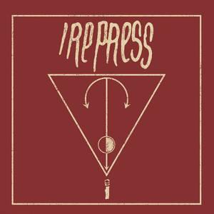 Irepress
