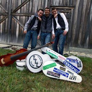 Triple L Band