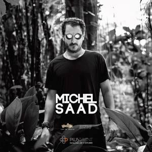 Dj Michel Saad
