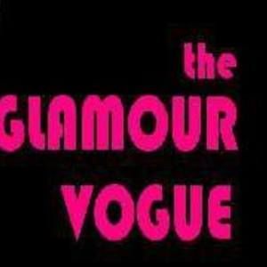 The Glamour Vogue