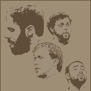 The Four Legged Faithful
