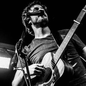 Josh Clutter Music