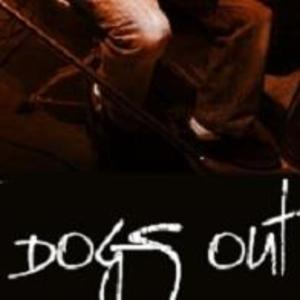 Dogs Out