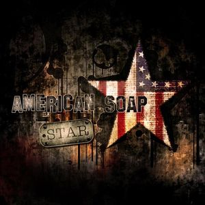 American Soap Star
