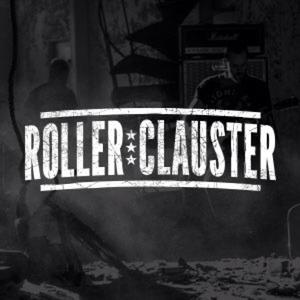 Roller Clauster