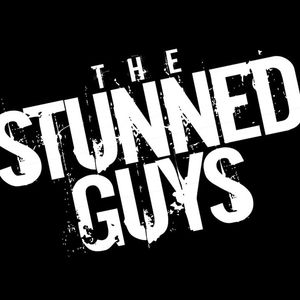 The Stunned Guys