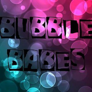 Bubble Babes OFFICIAL