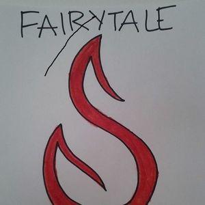 Fairytale Massacre
