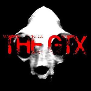 The GTX