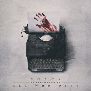 All Who Defy