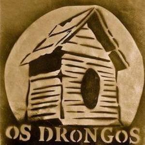 Os Drongos