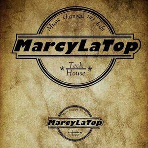 MarcyLaTop (TerrorDJTeam)