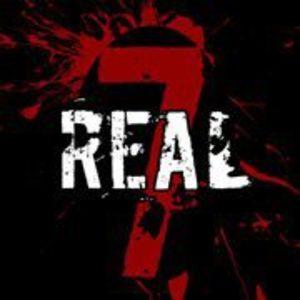 Real 7