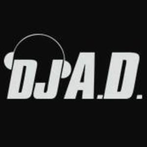 DJ A.D.
