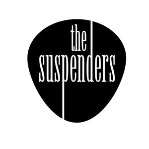 TheSuspenders