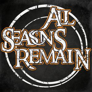 All Seasons Remain