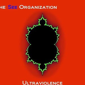 The See Organization