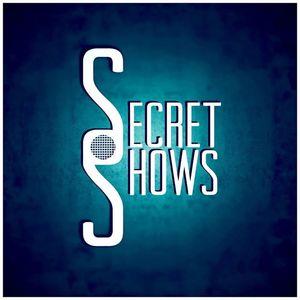 Secret Shows