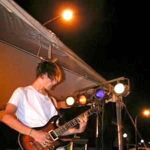 Scott Harris Music