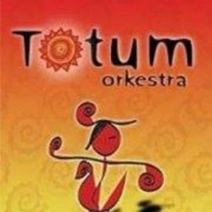 Totum Orkestra