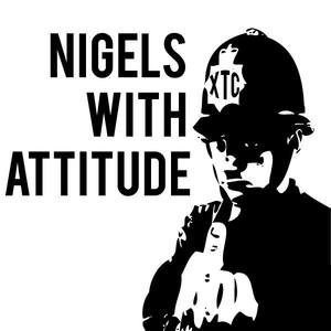 Nigels With Attitude