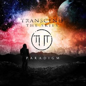Transcend the Skies