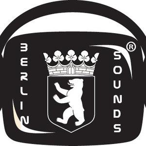 Berlin Sounds