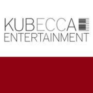Kubecca Entertainment