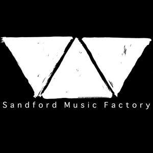 SANDFORD MUSIC FACTORY