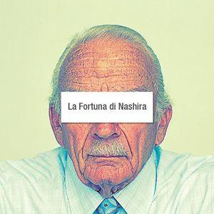 La Fortuna di Nashira