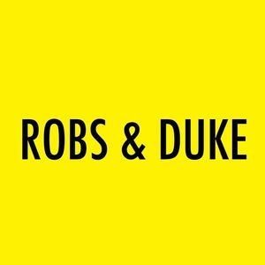 robs&duke