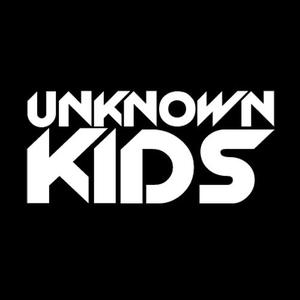 Unknown Kids
