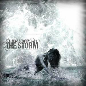 Stillness Before The Storm