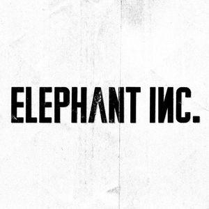 Elephant Inc.