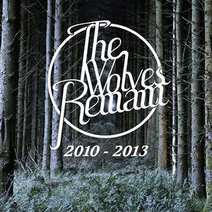 The Wolves Remain
