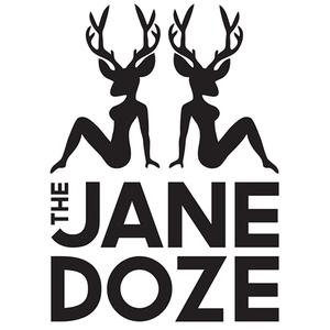 The Jane Doze