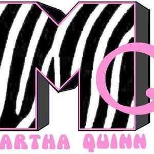 Martha Quinn Band