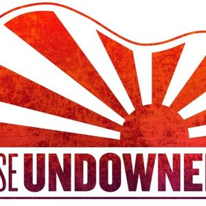 These Undowners