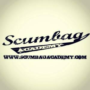 Scumbag Academy