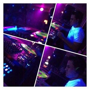 DJ OQUA