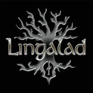 Lingalad